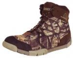 Footwear D*BROADHEAD 6 MOBU SIZE 13
