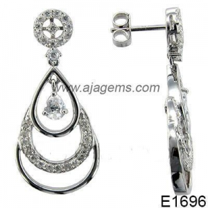 China EPR2752 Hot sale middle east cheap 925 sterling on sale