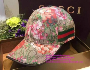 China cheap GUCCI lv caps Silk Scarves snapbacks hats GG belts gucci sunglasses rayban on sale