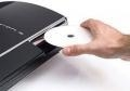 China Repair PS3 blu-ray drive on sale