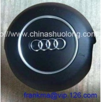 China audi q5 SRS Airbag Covers on sale