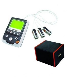 China CSTF-TZ-4000 Step Tester on sale