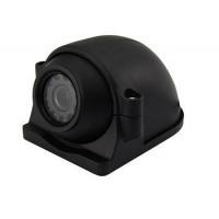 MDVR 1080P SDI Side View Camera HD-SDI-12H