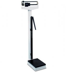 China Mechanical Physician Scale on sale