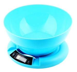 China FK0803 electronic kitchen scale on sale