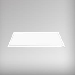 China Led Panels 30x60cm LED recessed fixture on sale