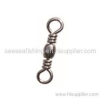 fishing tackle accessories, Fishing tackle accessories Barrel Swivel,Barrel Swivel Snap