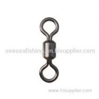 Carp fishing accessories, Fishing tackle accessories Rolling Swivel,Fishing Swivel Snap