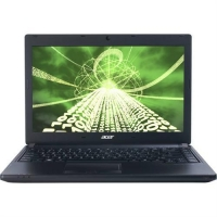 Brand laptop and Tablet PCs 13.3-inch Core i5 3320M 2.6GHz Notebook
