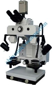 China MIC-W5D microscope on sale