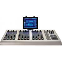China Digital Live Mixer DBC3300 on sale