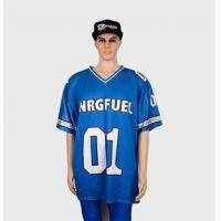 China Football Uniform - Soccer Jerseys on sale