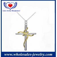 Women Jewelry Zircon Exa Rings