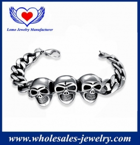 China Cross Bracelet Men Fashi on sale