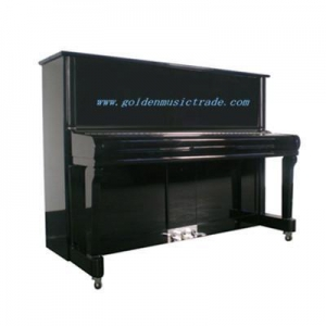China Upright Piano-S40 on sale