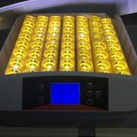 56 Eggs incubator in kenya