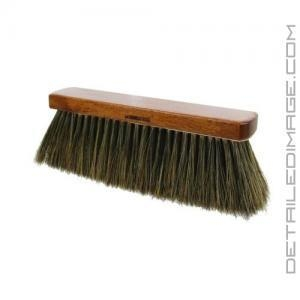 China Washing & Drying DI Brushes Boar's Hair Car Wash Brush - Hand Use on sale