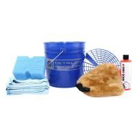 Washing & Drying Washing and Drying Starter Kit