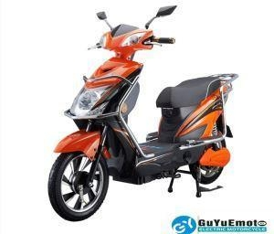 China ES-XLY Wholesale Electric Girl Scooter For Adult /Pedal Electric Scooter /Electric Scooter For Sale on sale