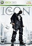 China Def Jam Icon - Xbox 360 on sale