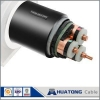 China Aluminium/Copper ConductorXLPE Power Cable IEC 60502 for sale
