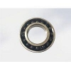 China Long Life Good Wear High Performance Hybrid Ceramic Ball Bearing for sale