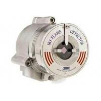 Multi IR Flame Detector Triple IR Flame Detector 3600-I