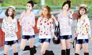 China fashion design online shop on sale