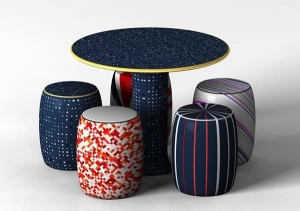 China Jin Ming  Modern Chinese Furniture on sale