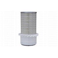 Air Filter - Axial Seal VFA1681