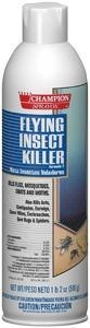 China Flying Insect Killer on sale