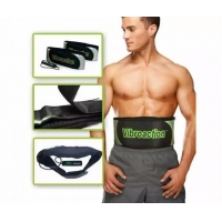 China Vibro Action Slimming Belt on sale