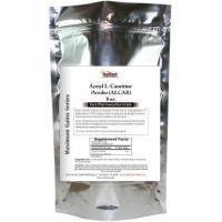 8 Oz. Acetyl L-Carnitine ALCAR Powder  Fat Burner  Brain Booster