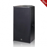 China 12 inch High Power Self-Powered DJ Club Active Stage Monitor Pro sound Speaker on sale