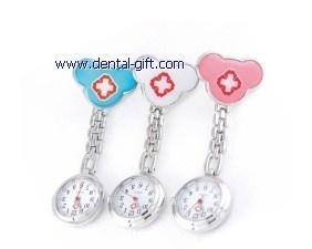 China Dental keychain Item:SNW-04 on sale