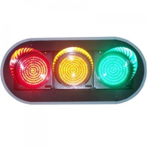 China China made muliti function emergency light traffic light warming light on sale