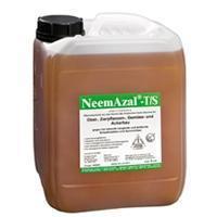 China Biodegradable NimAzal - T/S (insecticide) on sale