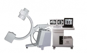 China Ventilator and Anesthesia Mach X-Ray-Film Cassette on sale