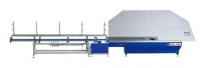 China Auto matic spacer bending machine on sale