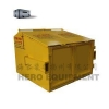 China Front Load Bin for sale