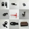 China Bin Parts for sale