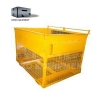 China Mesh Bin for sale