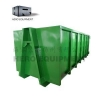 China Hooklift Bins for sale