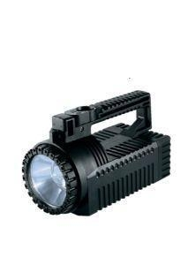 China ELECTRONIC HAND SEARCHLIGHT HE 9 BASIC on sale