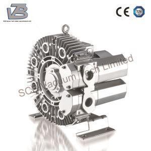 China Vortex Gas Pump Quality New High Speed High Pressure Air Blower on sale