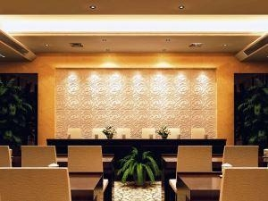 China Natural Bamboo 3D Wall Panel Decorative Wall Ceiling Tiles Cladding Wallpaper on sale