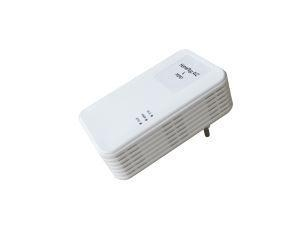 China MIMO 1200Mbps HpmeplugAV2 Smartlink Lightning Protection and Anti-device Halting Powerline Network E on sale