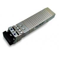 CYF55192-ZRXPerformance: Optical Fiber Communication