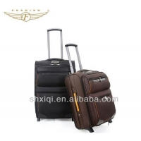 New Hand Carry EVA Trolley Luggage Suitcase