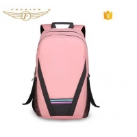 Women Fashion Laptop Backpack Eminent Laptop Bag